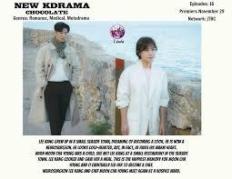 chocolate newkdrama hajiwon starts korean drama quotes