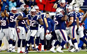 patriots team wallpapers top free