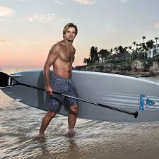 Laird Hamilton's age-busting 10-point plan to supercharge your ...