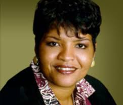 Rev. Dr. Felicia Howell LaBoy – The Center for the Church and the Black  Experience