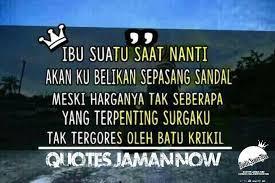 quotes jaman now photos facebook