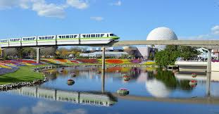 Top 10 Epcot Tips for Rookies At Walt Disney World – How To Disney