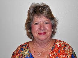Hands of Hope - Volunteers - Faculty - Communication: Gayle Morris