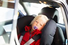 the 8 best car seat covers of 2020
