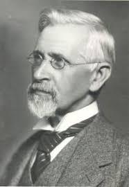 James Murray (lexicographer) - Alchetron, the free social encyclopedia