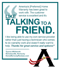 customer quotes it s like talking to a friend america s