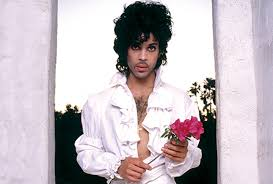 Prince's estate to reissue 35 of his studio albums – The Vinyl Factory