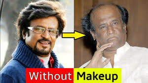 south indian actors without makeup look