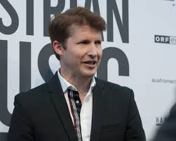 File:James Blunt Amadeus Awards 2017.jpg - Wikipedia