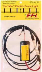 10 Electric Fence Charger Energizer And Parts Ideas Fence Charger Electric Fence Fence