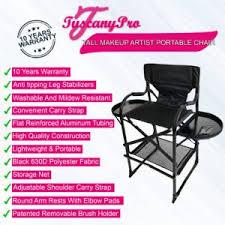 foldable makeup chair uk saubhaya makeup