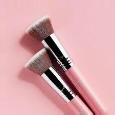 10 best foundation brushes rank style