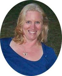 Obituary of Phyllis Scott | Parkview Funeral Chapel located in Moos...