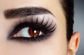 i choose the best makeup applicators