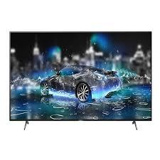 Android Tivi Sony 4K 55 Inch KD-55X8050H tại Thiên Hòa