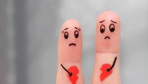 kata kata putus cinta yang bisa mewakili perasaanmu id