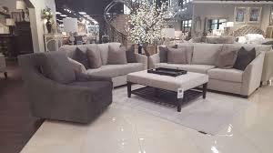 lucas living room set only 1 699 00