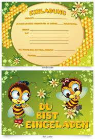 Kartenecke De Tarjetas De Invitacion 8 Unidades Con Espacio