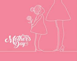 Festa della mamma 2020: le frasi di auguri più belle da dedicare