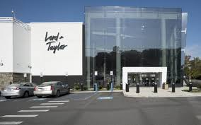 lord taylor to close all locations