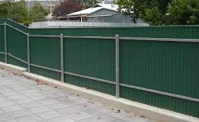 Post And Rail Fencing Adelaide Fence Installers Adelaide
