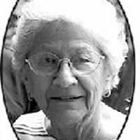 MARGARITA SMITH Obituary - Detroit, Michigan | Legacy.com