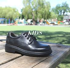 mathers shoes women s men s and
