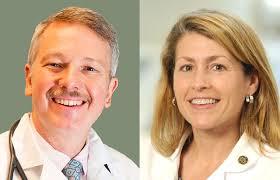 The long, winding road to the artificial pancreas - ADA Meeting News