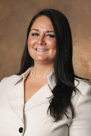 Angie Clark - 6 Photos - 1 Review - Financial Consultant - 14755 N ...
