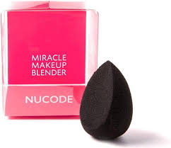 bol nucode miracle beauty blender