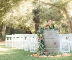 clic rustic weddings