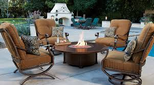 gas wood burning firepits at absco