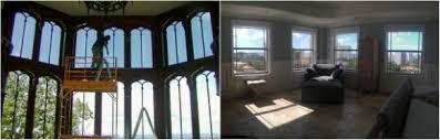 Window Tinting Service - Total Shield Protection, LLC - Sarasota - FL