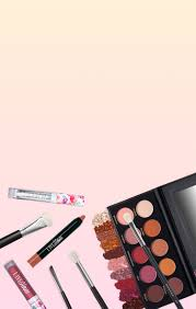 monthly makeup subscription box