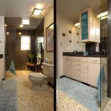bath kitchen remodel colorado springs