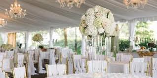 columbia wedding venues 185