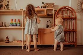 Kids Room Feature Top Tips For Creating A Play Room The Kids Will Lo Hope Jade Interiors