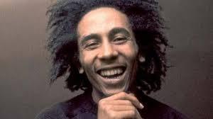 Bob Marley's death anniversary - Reggae Gone Viral