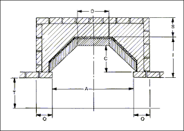 fireplace fireplace dimensions