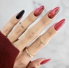 savvy nails spa gift card texarkana