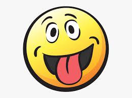 funny face emoji smiley cartoon png funny