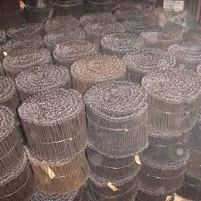 Special Price For Sri Lanka Welded Mesh Loops Wire Jin Nuo Factory And Manufacturers Jin Nuo