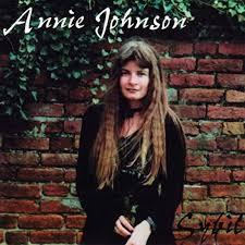 Sybil by Annie Johnson on Amazon Music - Amazon.com