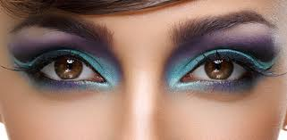 makeup ideas that work today notino co uk
