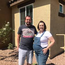 Melanie Johnston - Real Estate - Scottsdale, Arizona - 19 Photos | Facebook