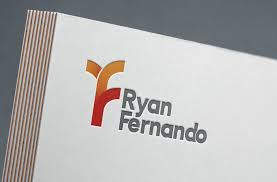 Ryan Fernando Projects