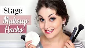 se makeup hacks kathryn morgan
