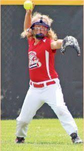 inter lakes softball baseball league