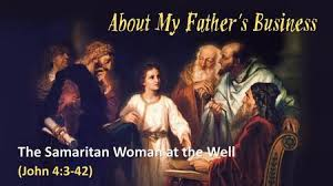 The Epistle to the Philippians Let Your Conduct be Worthy of Christ  1:3-4:20 – The Message of the Letter 1:12-4:9 – Have conduct worthy of  Christ 1:27-4:9. - ppt download