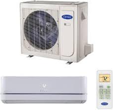 mini split with 10 000 btu heat pump